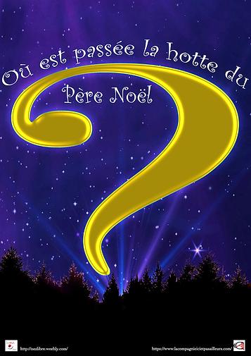Affiche La hotte 2.png