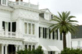 Nola House 2.jpg