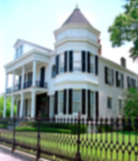 Nola House 6.jpg