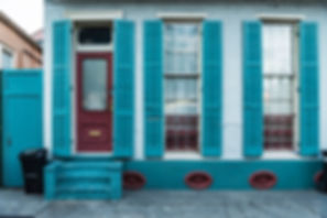Nola House 4.jpg