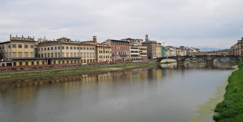 The Villa Corsini 3.jpg