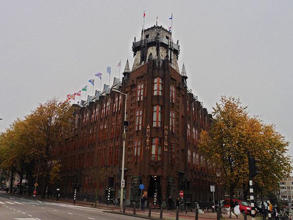 Amrath-Hotel-Amsterdam-2-600.jpg