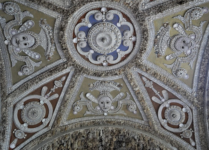 Villa Di Castello 4.jpg