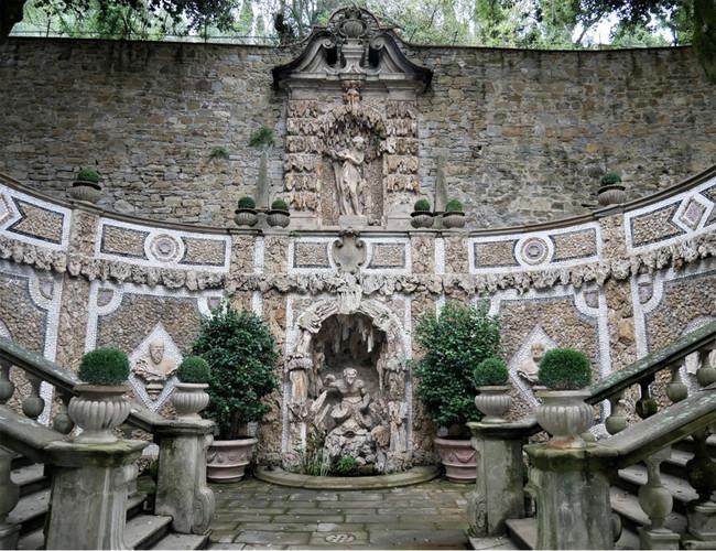 Villa le Balze 3.jpg