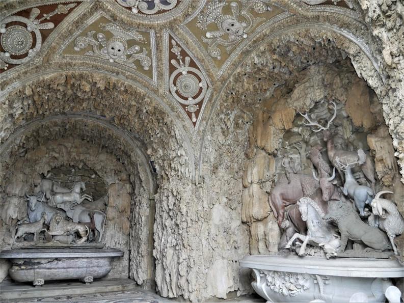 Villa Di Castello 3.jpg