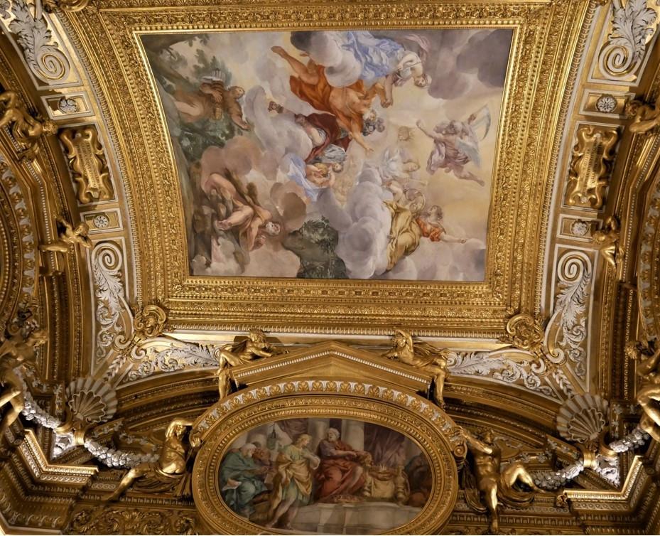 Pitti Palace 3.jpg