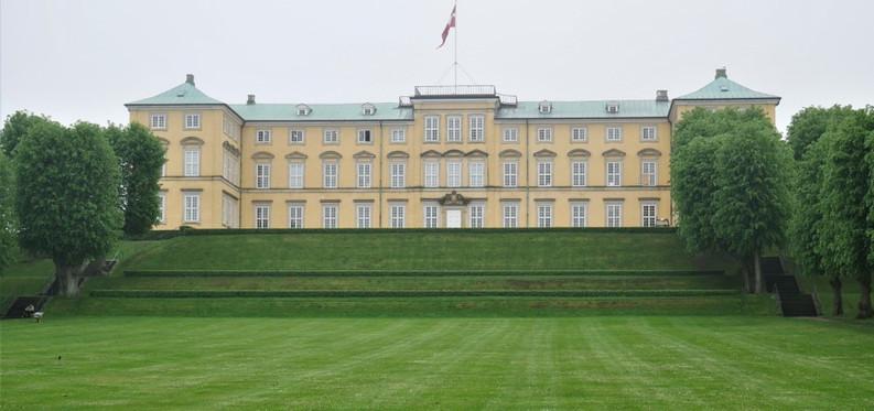 Frederiksborg Gardens 1.jpg