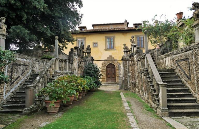 Villa Gamberaia.jpg