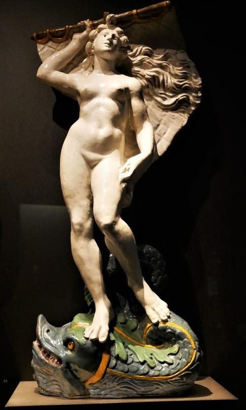 British Museum 6.jpg