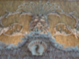 shellmask.jpg