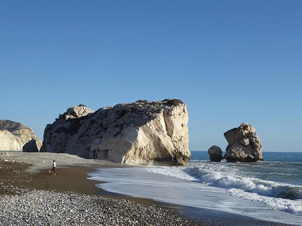 Palaepaphos-Cyprus-1-600.jpg