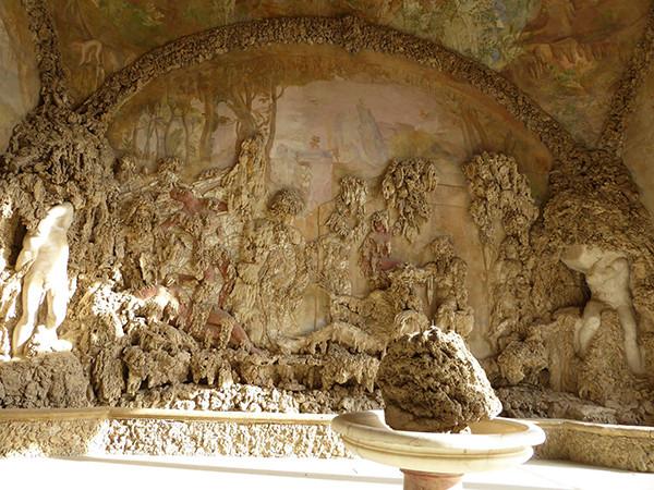 Florence-Grotto-Grande-5-600.jpg