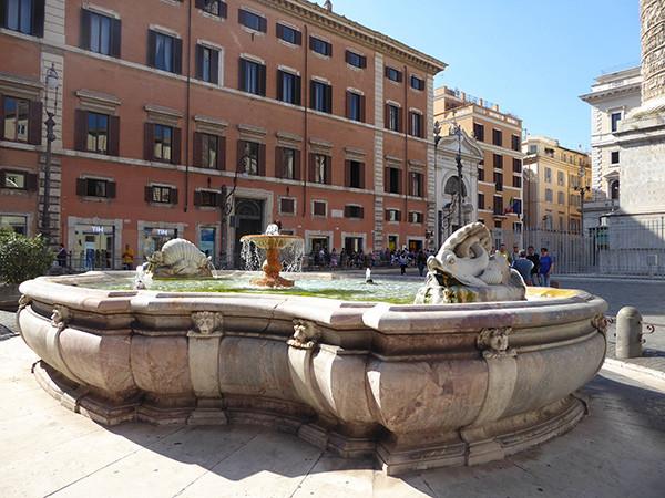Rome-Ten-Fountains-1-600.jpg