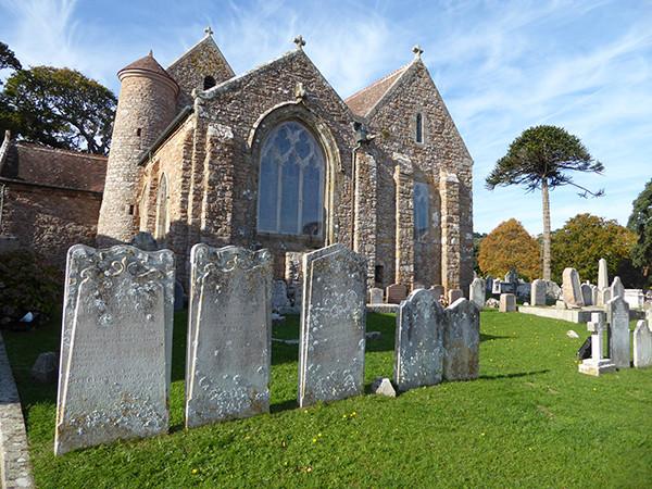 St-Brelades-Church-1-600.jpg