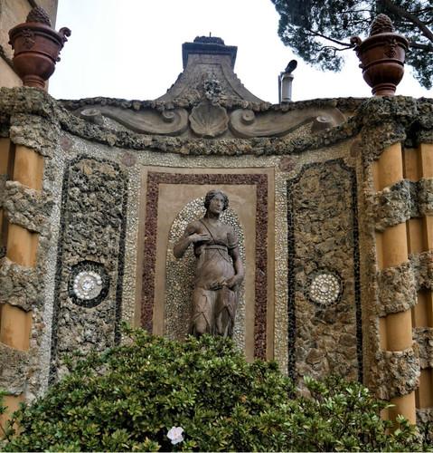 Villa La Pietra 6.jpg
