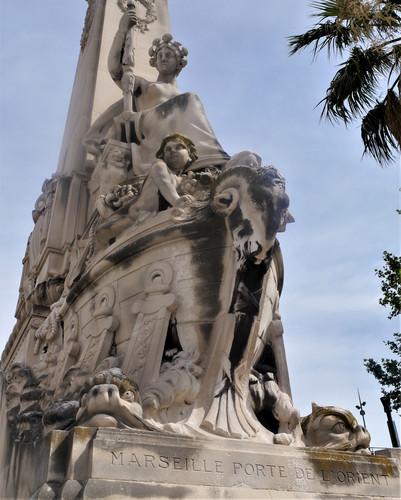 Marseilles 1