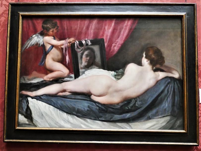 National Gallery 7.jpg