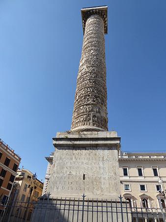 Rome-Ten-Fountains-2-450.jpg