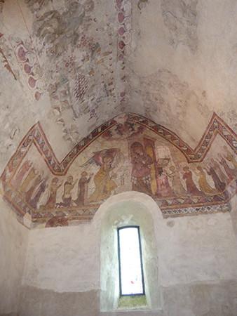 St-Brelades-Church-5-450.jpg