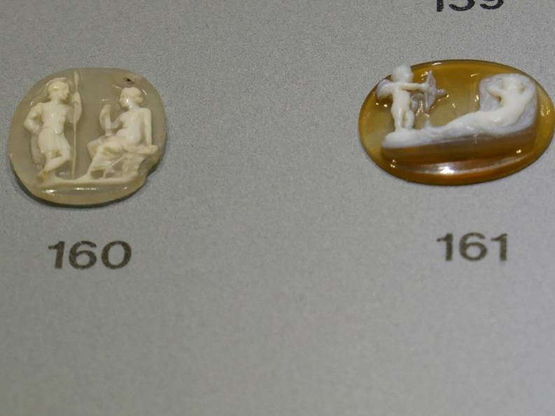 National Archaelogical Museum Naples 4.j