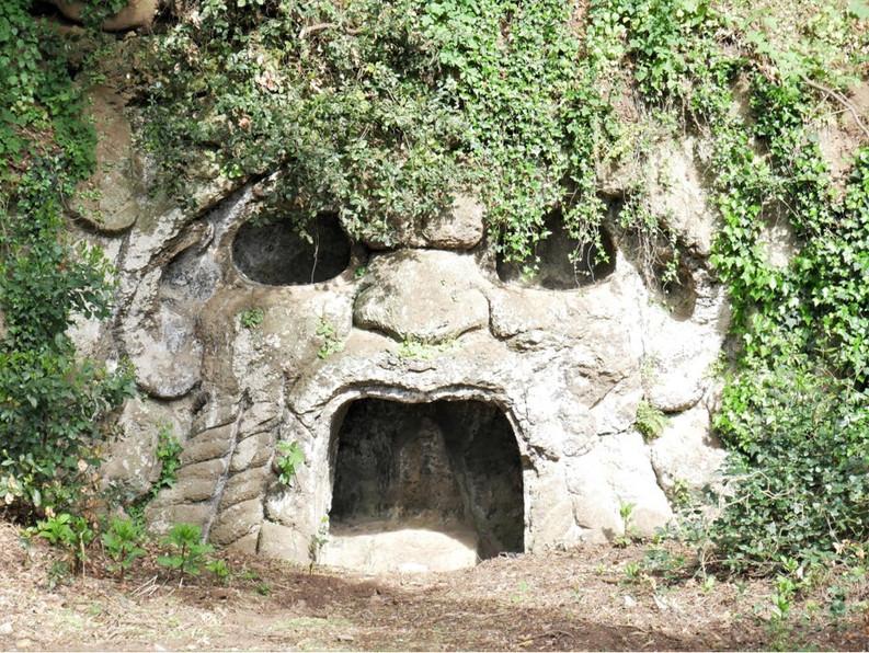 Aldobrandini 5.jpg