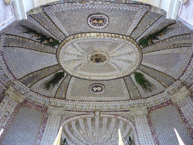 Sanssoucci 2.jpg