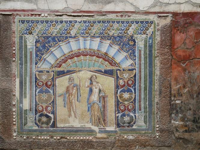 Herculaneum 3.jpg