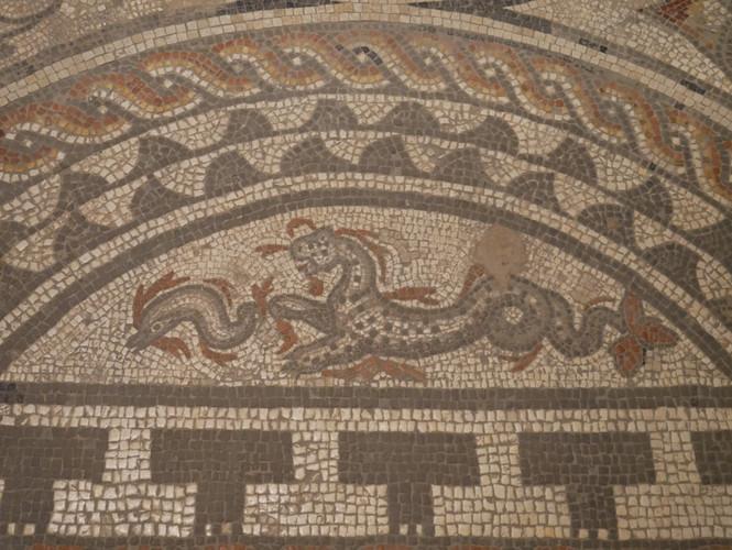 Corinium Museum 6.jpg