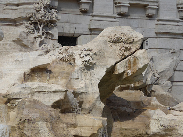 Rome-Ten-Fountains-18-600.jpg