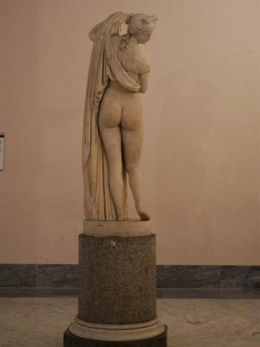 National Archaelogical Museum Naples 6.j
