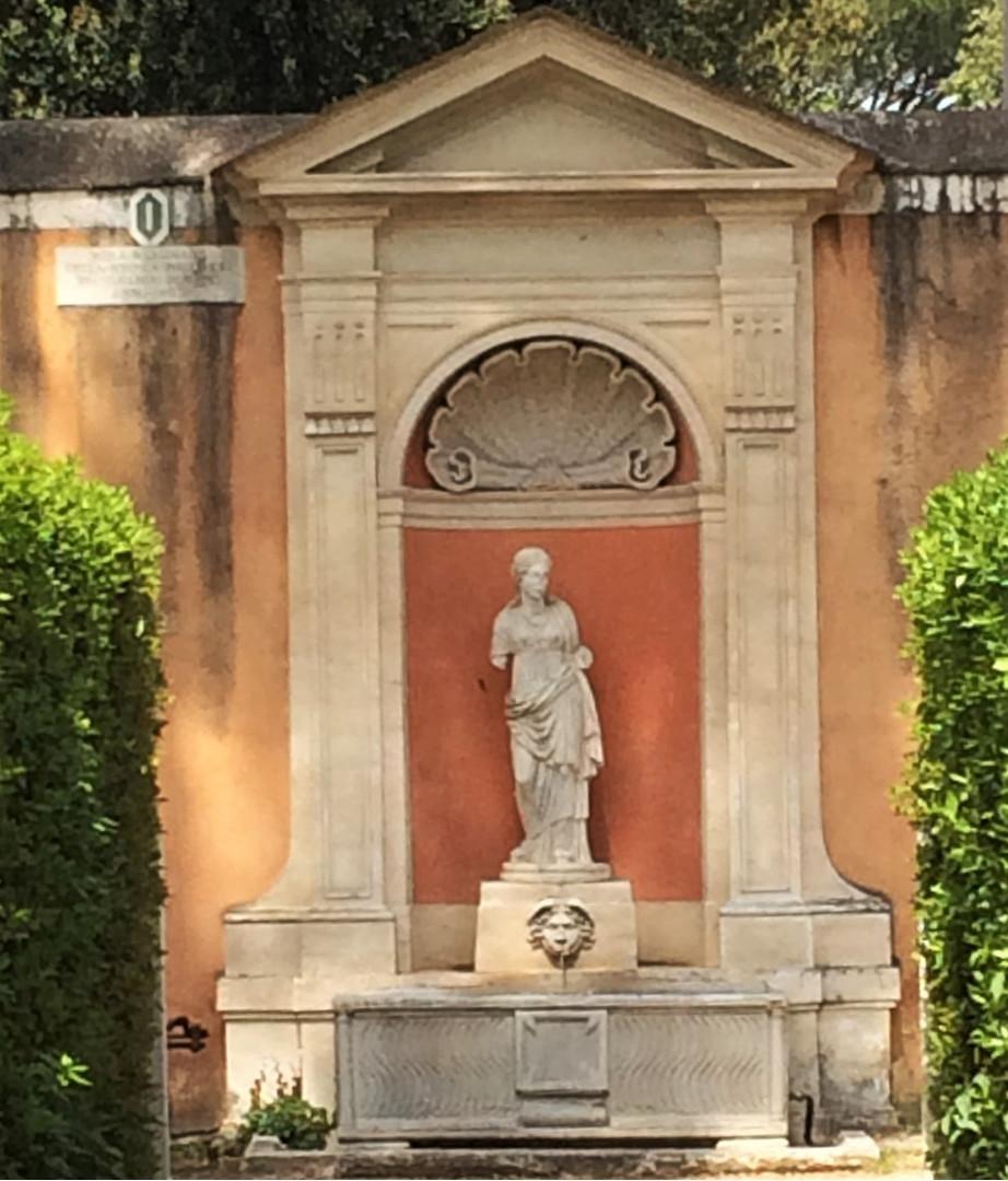 Villa Medici 3.jpg