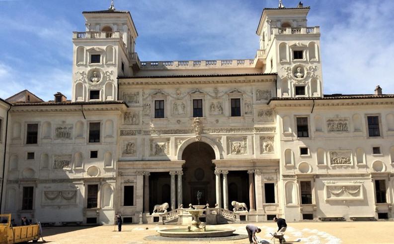Villa Medici.jpg