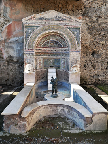 Pompeii4.jpg