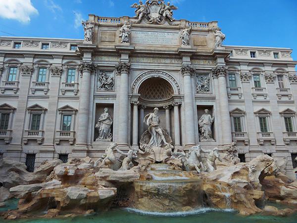 Rome-Ten-Fountains-16-600.jpg