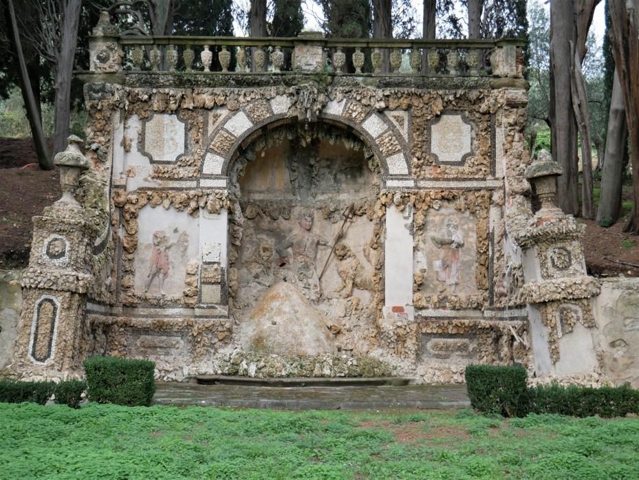 Villa Gamberaia 5.jpg