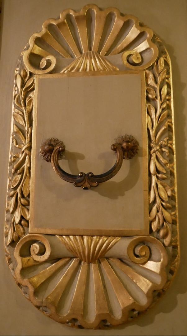 Pitti Palace 5.jpg