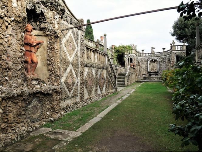 Villa Gamberaia 2.jpg