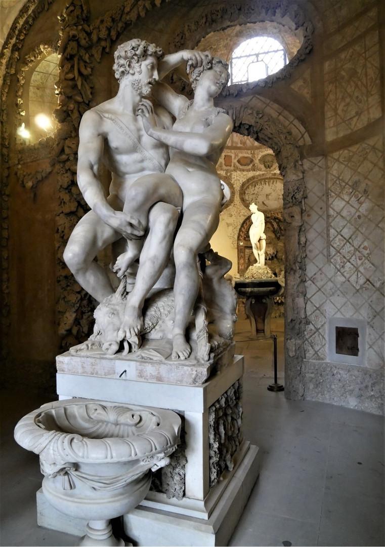 Pitti Palace 4.jpg