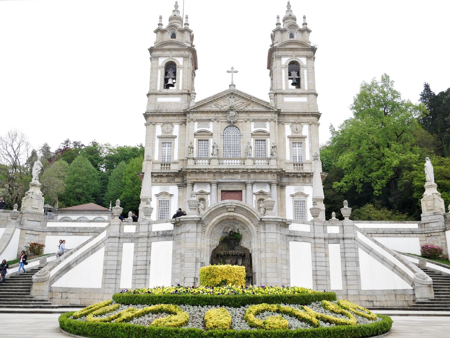 Bom Jesu do Monte (6).JPG