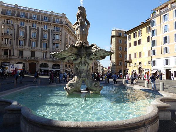 Rome-Ten-Fountains-6-600.jpg