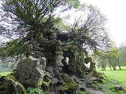 Fonthill