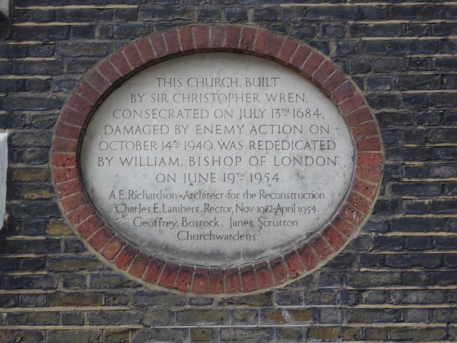 St James's Church 6.jpg