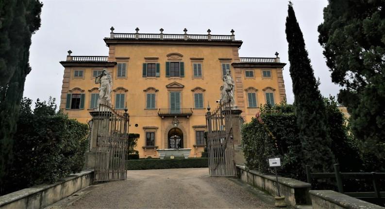 Villa La Pietra.jpg