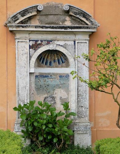 Mondragone 2.jpg