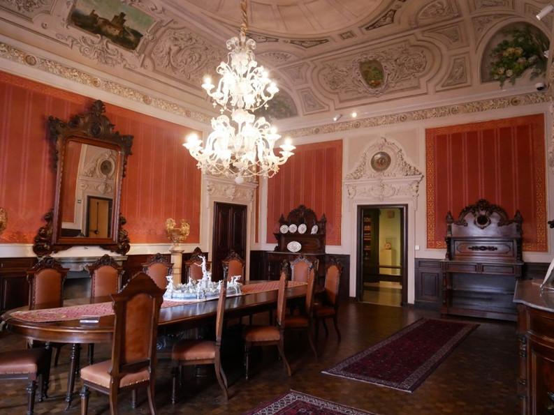 Palazzo Blu 6.jpg