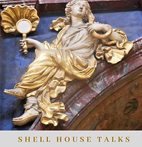Shell House Talks Logo (2).png