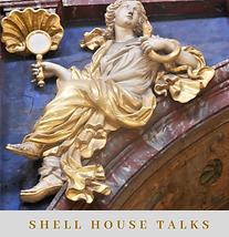 Shell House Talks Logo (2).png