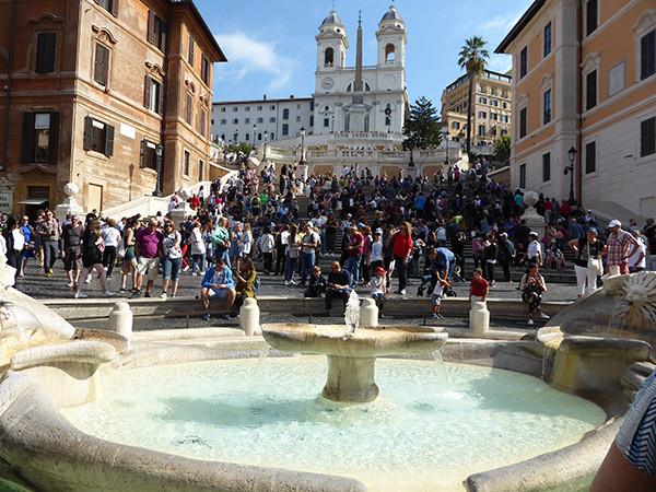 Rome-Ten-Fountains-3-600.jpg