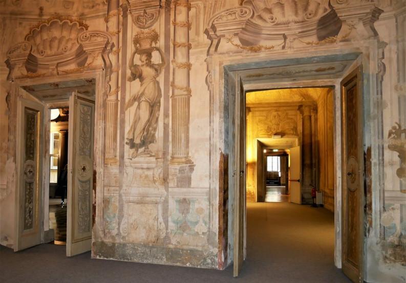The Villa Corsini 6.jpg