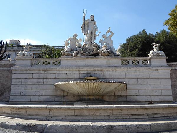 Rome-Ten-Fountains-14-600.jpg